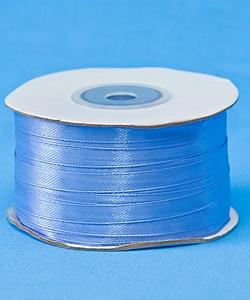 Лента атласная: голубая; Артикул: ; Цена: 0руб.45коп.; Наличие:  ЕСТЬ;