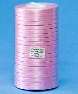 Лента атласная: розовая; Артикул: ; Цена: 0руб.75коп.; Наличие:  ЕСТЬ;